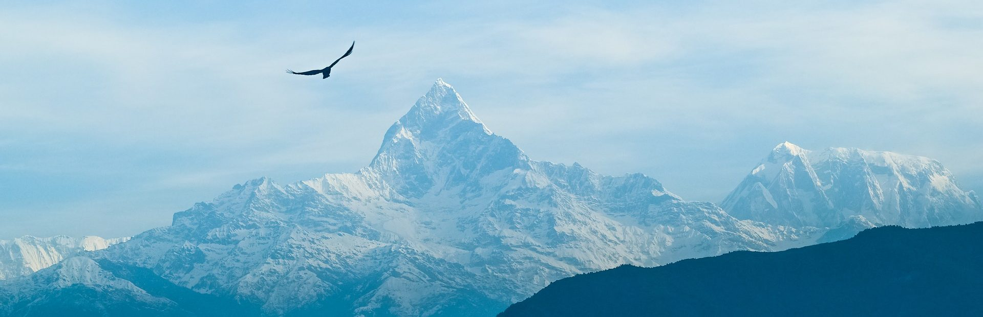 The 15 Best Things to Do in Nepal